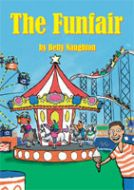 THE FUNFAIR - Betty Naughton