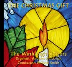THE CHRISTMAS GIFT - The Winkleigh Singers