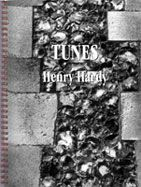 TUNES - Henry Hardy